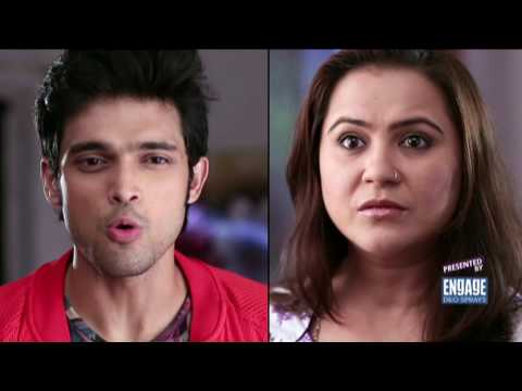Kaisi Yeh Yaariaan Season 1: Full Episode 58 - MANIK AND NANDINI GET CLOSE