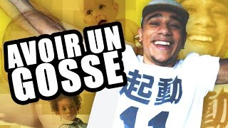 Video MISTER V - AVOIR UN GOSSE MP3, 3GP, MP4, WEBM, AVI, FLV Juli 2017