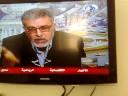 اخر اخبار العراق ( الطائفية ) ابو ذر الصغير