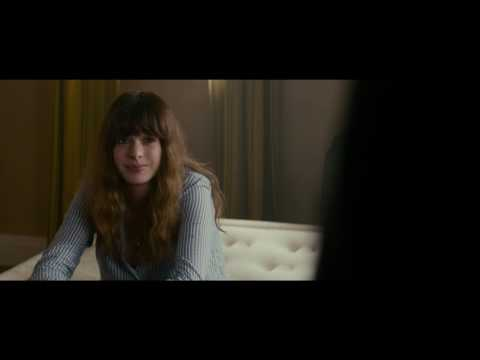Colossal (Clip 'Remember')
