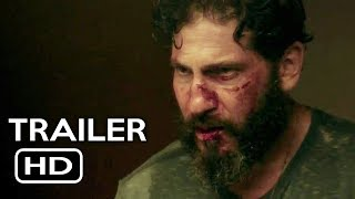 Nonton Sweet Virginia Official Trailer  1  2017  Jon Bernthal  Christopher Abbot Drama Movie Hd Film Subtitle Indonesia Streaming Movie Download