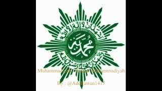 Download Lagu Muhammadiyah - Pelajar Muhammadiyah (IPM) Mp3