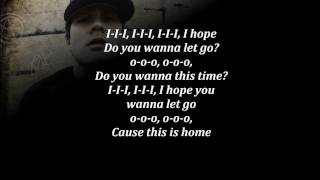 Blink 182- This is Home Lyrics