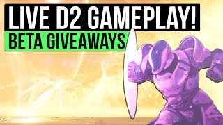 Destiny 2 Brand New Gameplay - PvP, Exotic Weapons, New Weapon Perks, Armor, Sentinel Gameplay & More!▻ LATEST DESTINY 2 GUIDEShttps://www.youtube.com/playlist?list=PL7I7pUw5a282KrtVZEeCChYgyjsa3kd_2▻Use code 'Houndish' for 10% off KontrolFreek Productshttp://www.kontrolfreek.com?a_aid=Houndish▻SUBSCRIBE for more destiny videoshttps://www.youtube.com/subscription_center?add_user=Houndishgiggle1910▻SAVE 5% ON DESTINY 2 FOR PC https://uk.gamesplanet.com/game/destiny-2-battlenet-key--3314-1?ref=hound▻Say Hi on Twitterhttps://twitter.com/xHOUNDISHx- If you enjoy my content, consider checking out my Patreon page. You can support the channel and earn awesome rewards. I appreciate you all regardless :) https://www.patreon.com/Houndish- Music: Lensko - Circles & Veorra - Home