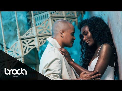 Djodje - Tempo Sabi (Music Video) [Prod. by LBeatz]