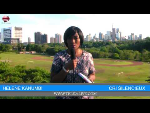 CANADA: Scandale à Toronto, basengi un jeune congolais $15 000  ya dot, Mombongo ou symbole ?