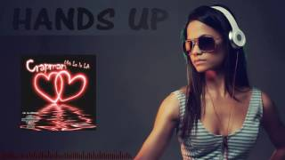 Crapman - Uh La La La (Rayman Rave Remix)