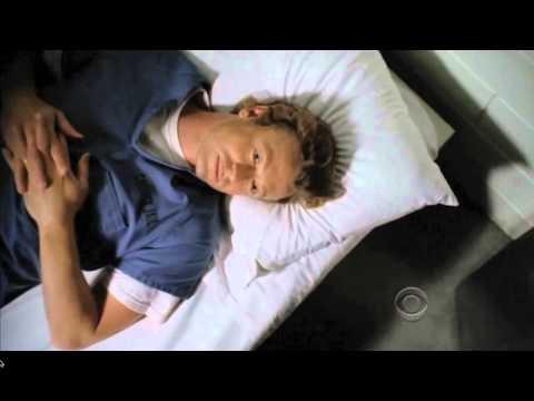 The Mentalist Season 4 Official  Trailer Promo
