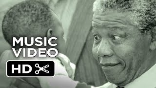 Nonton Mandela: Long Walk To Freedom U2 Music Video - Ordinary Love (2013) - Nelson Mandela Movie HD Film Subtitle Indonesia Streaming Movie Download