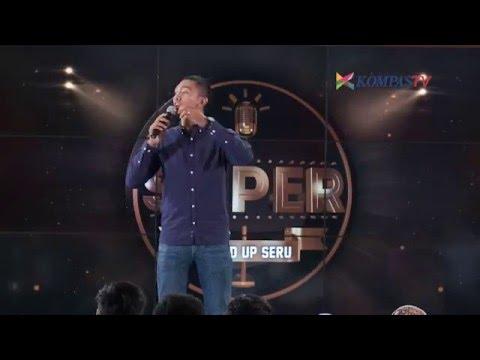 gratis download video - Uus-Tahu-Sumedang--SUPER-Stand-Up-Seru-eps-192