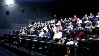 Nonton MBO Cinemas MX4D Hall Media Experience Film Subtitle Indonesia Streaming Movie Download