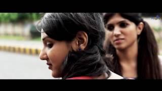 producer vaibhav gedam lyrics & composition vaibhav gedam music Rinku Nikhare artist Mithilesh, mrunali, and Others Online content managed by Impeeduss Cine ...