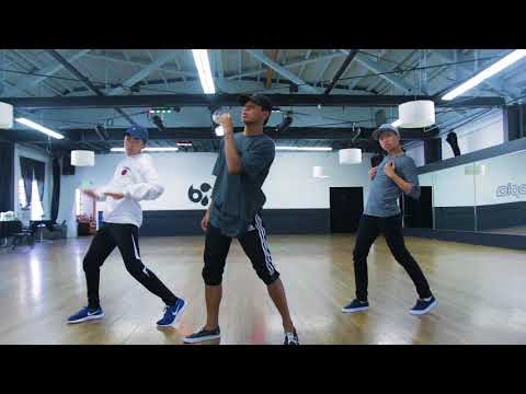 Video 'Ride Slow' - Russ | Choreography by Brian Hong download in MP3, 3GP, MP4, WEBM, AVI, FLV January 2017