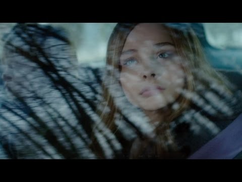 If I Stay TV Spot 'This Friday'