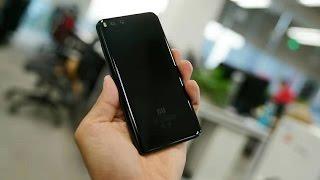 Xiaomi Mi6: specifiche, opinioni