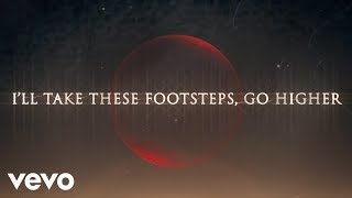 """""""Footsteps"""" is the first single from Pop Evil's new album 'UP'#UP 8.21.15Preorder UP, and get """"Footsteps"""" – http://smarturl.it/PEUPhttp://www.popevil.com/https://www.facebook.com/popevilhttps://www.twitter.com/popevilhttps://www.instagram.com/popevil/http://www.vevo.com/watch/USKO11090555"""