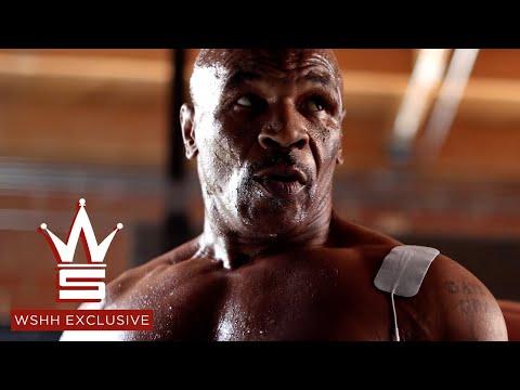 Tyson Vs. Jones DocuSeries (Episode 11 - WSHH Exclusive)