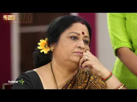 Kalyanam-Mudhal-Kaadhal-Varai-09-01-16