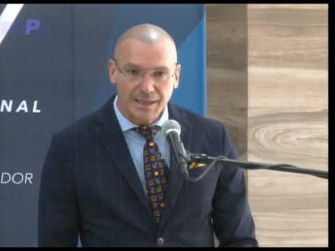 CFN entregó USD 4.8 millones en créditos a PYMES
