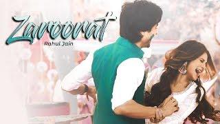 Download Video Rahul Jain | Bepannah Si Mohabbat | Mere Dil Ko Tere Dil Ki Zaroorat Hai | Official Full Song MP3 3GP MP4