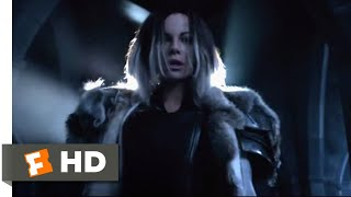 Nonton Underworld  Blood Wars  2017    The Return Of Selene Scene  8 10    Movieclips Film Subtitle Indonesia Streaming Movie Download