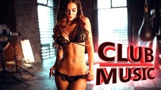New Best Hip Hop Urban RnB Club Music Megamix 2016 - CLUB MUSIC full download video download mp3 download music download