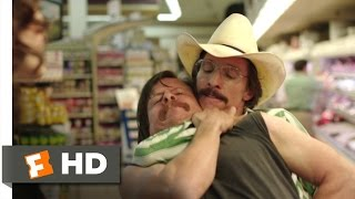 Nonton Dallas Buyers Club (7/10) Movie CLIP - Shake His Hand (2013) HD Film Subtitle Indonesia Streaming Movie Download