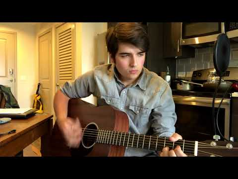Video Cody Johnson's