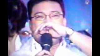 Download Lagu Rico Yan Tribute Mp3