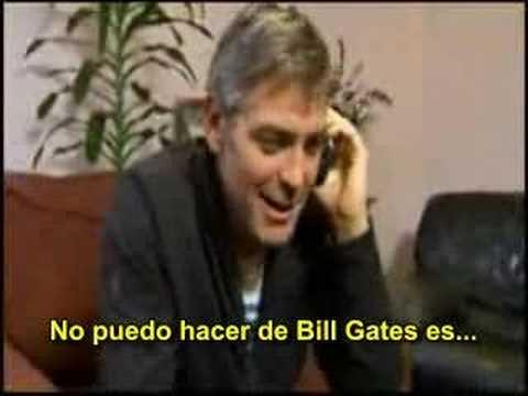 0 Ultimo dia de Bill Gates en Microsoft