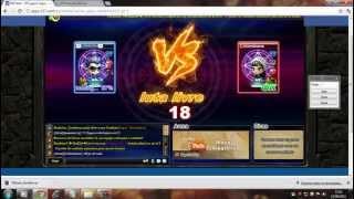 Hacker atualizado para ddtank Aimbot 12/06/2012