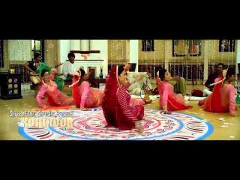 Video Nepali Movie Kohinoor Nepali   Hindi Song  Salaam Lijiye Kabool Kijiye download in MP3, 3GP, MP4, WEBM, AVI, FLV January 2017