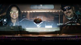 Nonton Michelle Rodriguez - The Smokebox | BREALTV Film Subtitle Indonesia Streaming Movie Download