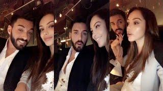 Video Nabilla et Thomas Vergara s'embrouillent sur Snapchat !! MP3, 3GP, MP4, WEBM, AVI, FLV November 2017