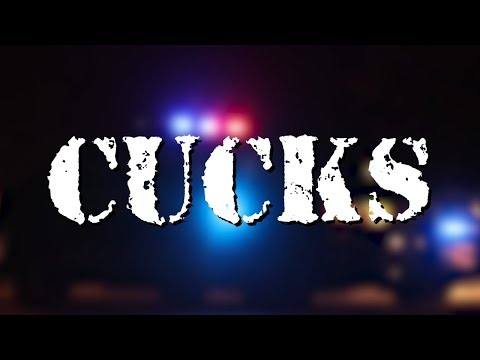 "CUCKS - ""Arizona Circle"" Sketch Comedy Show"