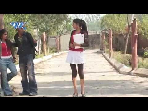 Video कॉलेज में मॉडल आईल  बा College Model Aayil Ba |Tohar Hothawa Ke Lipistic | Bhojpuri Hit Song HD download in MP3, 3GP, MP4, WEBM, AVI, FLV January 2017