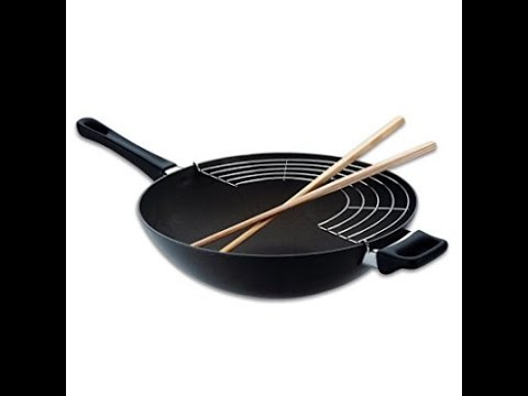 Buy Wok - Top Best Wok Reviews