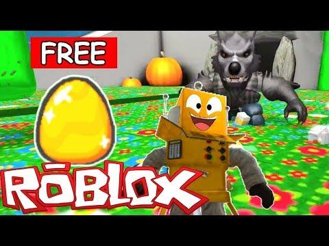 Играть в игровой автомат бесплатно и без регистрации золото лепрекона