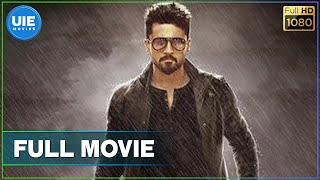Nonton Anjaan   Tamil Full Movie   Suriya   Samantha   Yuvan Shankar Raja   N  Lingusamy Film Subtitle Indonesia Streaming Movie Download