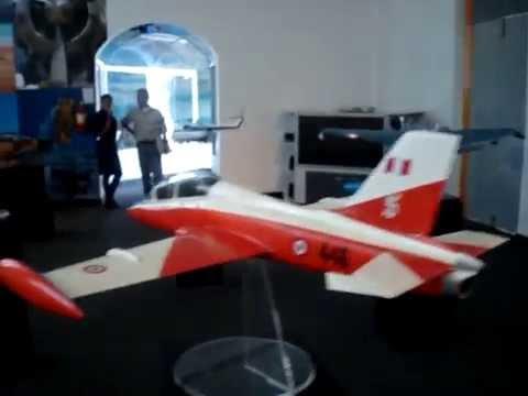 Mirage-2000,MI-17,MB-339A,Tucano...