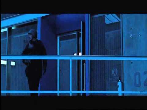Johnny English Reborn (Clip 'Attack on Le Bastion')