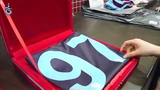 Trabzonspor, Yusuf Yazıcı'nın formasını emekliye ayırdı