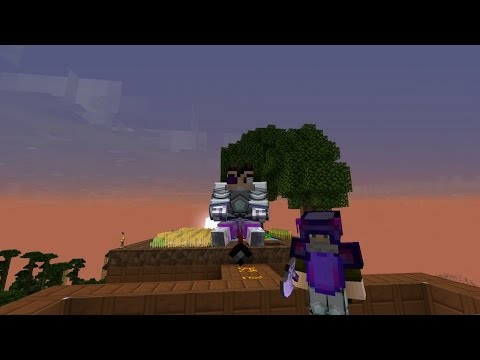 PUEDO VOLAR! | #APOCALIPSISMINECRAFT3 | EPISODIO 20 | WILLYREX Y VEGETTA