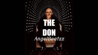 (FREE) Swizz Beatz Type Beat |THE DON| Prod. by Angel Beatzz