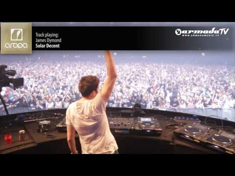 Buuren - Youtube Playlist: http://bit.ly/ASOTPlaylist Facebook: http://on.fb.me/ASOTFB Subscribe: http://bit.ly/ASOTPodcast Every week, Armin selects his favourite tu...