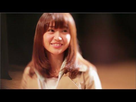 『今日までのメロディー』 PV (AKB48 #AKB48 )