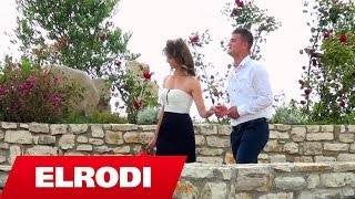 Lion Trimi - E bukura ime (Official Video)