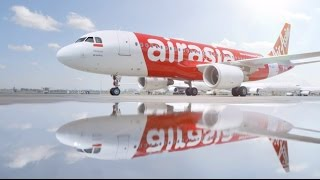 "Video TVC Air Asia ""People Campaign"" MP3, 3GP, MP4, WEBM, AVI, FLV Juni 2018"