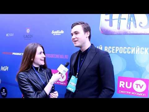 Николай Соболев готов сменить Андрея Малахова в Пусть Говорят (видео)