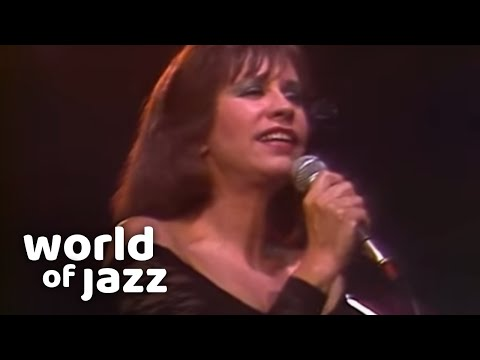 Video Astrud Gilberto - The Girl From Ipanema • World of Jazz download in MP3, 3GP, MP4, WEBM, AVI, FLV January 2017